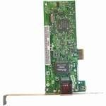 DIGIDESIGN Host PCI card for Expansion HD